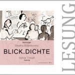blickdicht-gross