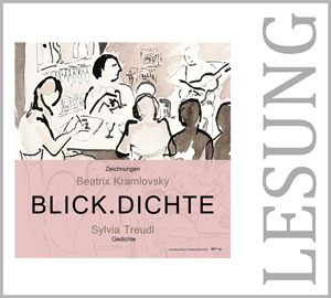 blickdicht-gross