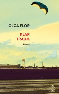 klartraum cover
