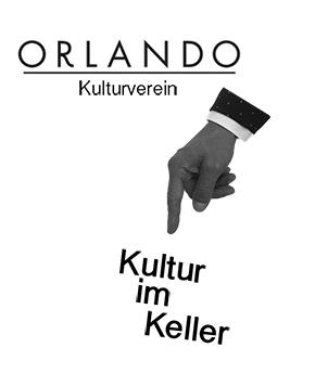 kultur-im-keller_logo_1-kopie