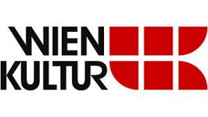 wienkultur-logo